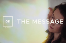 The Message - YouTube Thumbnail